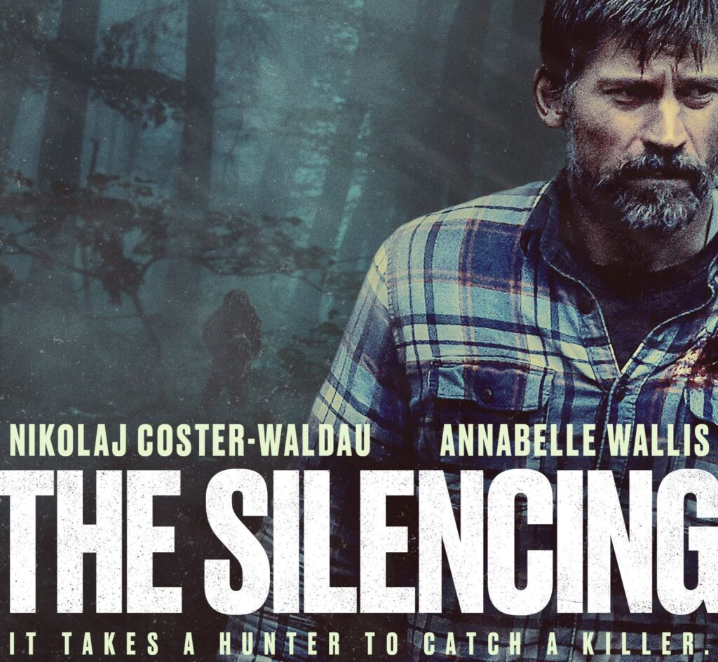 The-Silencing-2020-Full-HD-Free-Movie-kanxi666