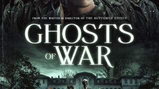 Ghost Of War 2020[Full HD Chinese Sub] 战争幽灵 [HD 完整版]